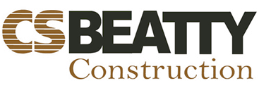 cs beatty construction