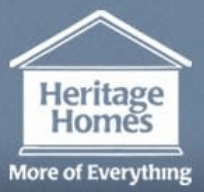 heritage homes of alabama, llc