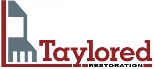 taylored restoration services