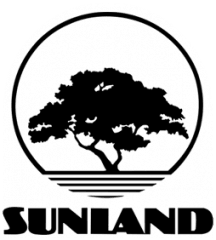 sunland construction, inc.