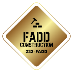 fadd construction