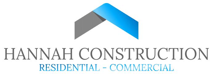 construction company in lafayette by hannah construction inc.