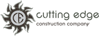 cutting edge construction company llc
