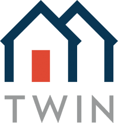 twin construction, inc.