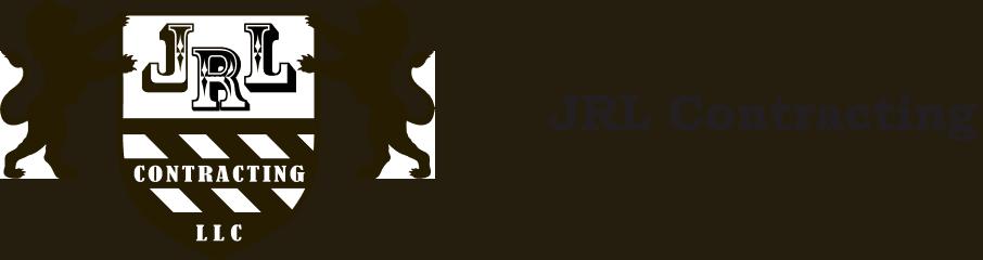 jrl contracting llc