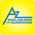 az enclosures and sunrooms