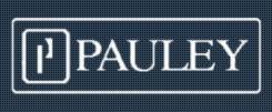 pauley construction inc