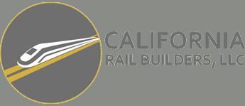 california rail builders, llc