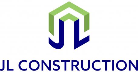 jl construction