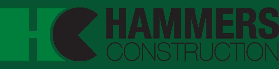 hammers construction, inc.