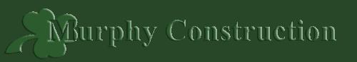 murphy construction co