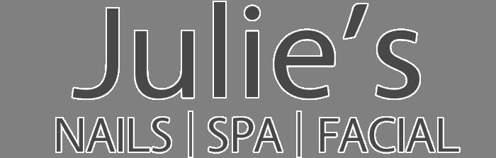 julie's nail salon