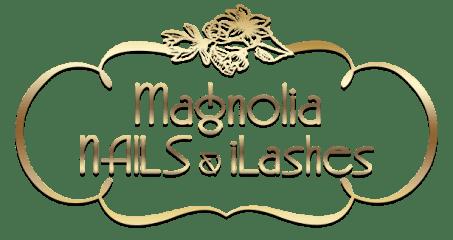 magnolia nails & ilashes