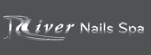 river nails spa