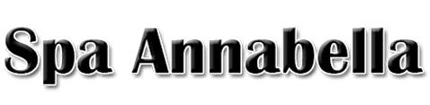 spa annabella