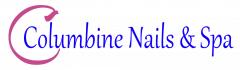 columbine nails & spa