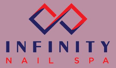 infinity nail spa