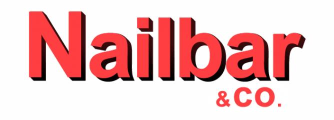 nailbar & co