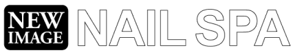 new image nail salon