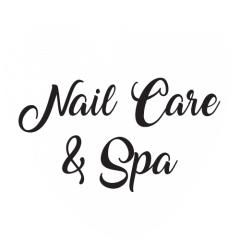 nail care & spa