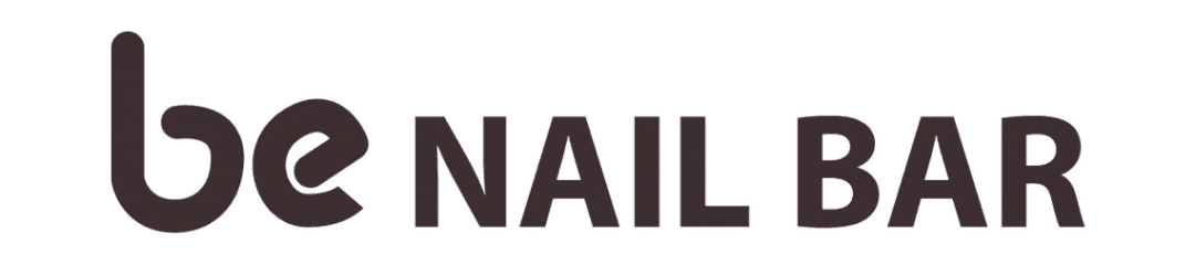 be nail bar