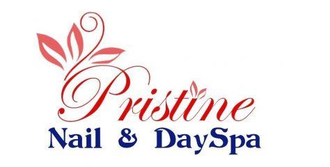 pristine nail & dayspa | nail salon winter park