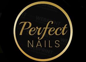 perfect nails spa rockledge fl