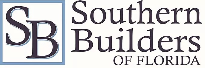 southern builders of florida