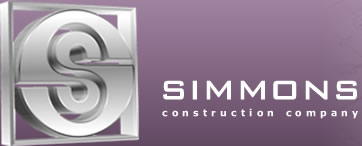 simmons construction
