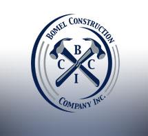 bomel construction company inc.