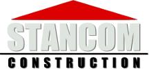 stancom construction