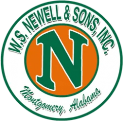 w.s. newell & sons, inc.