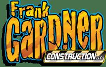 frank gardner construction