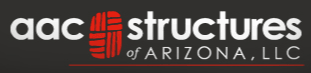 aac structures of az llc