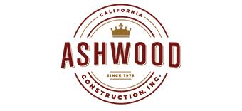 ashwood construction inc