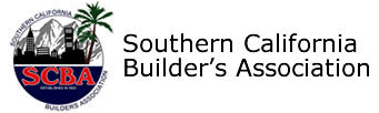 southern ca builders association inc