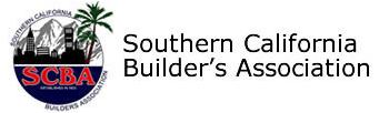 southern ca builders association inc