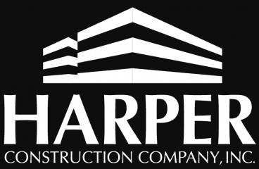 harper construction co