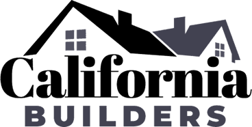 california builders: a full service construction company