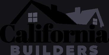 california builders: a full service construction company