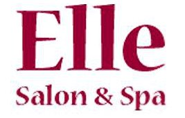 elle salon & spa