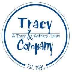 tracy and company salon