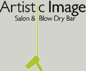artistic image salon & blow dry bar