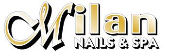 milan nails and spa too