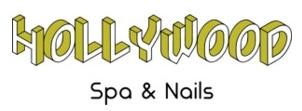 hollywood spa & nails