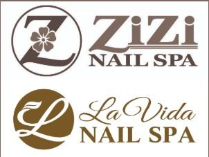la vida nails & spa