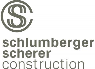 schlumberger construction co