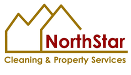 northstar cleaning & property services
