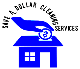 save-a-dollar cleaning service