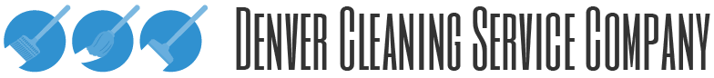 denver house cleaning service company